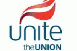 Unite members to hold industrial action at Scottish Borders Council