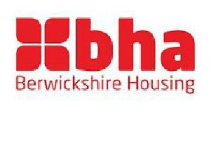 Berwickshire Housing Association shortlisted for four awards