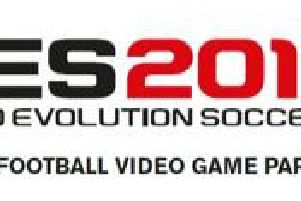 PES 2019 invited Johnston press Weeklies to the preview.