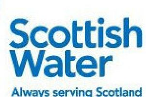 Scottish Water apologised to local residents  for the disruption