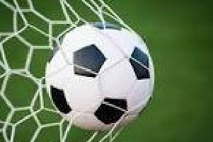 Banchory lose an eight-goal thriller