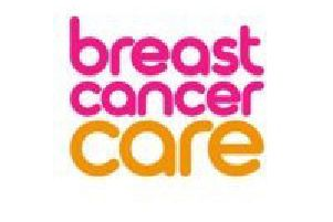 Catwalk boost for charity