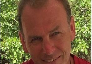 David Strachan was reported missing on Tuesday, November 19. Picture: Police Scotland