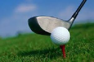 Local golf round-up: Mortonhall initiative to help more women to tee off