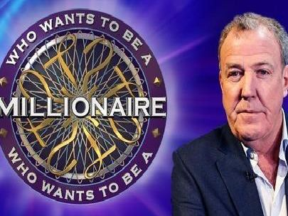 Who Wants to Be a Millionaire? looking for contestants - how to apply
