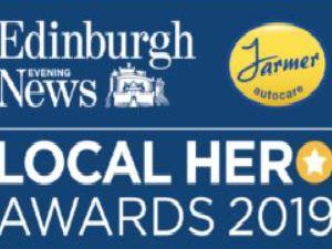 This is how you can nominate your neighbour to be the best in Edinburgh