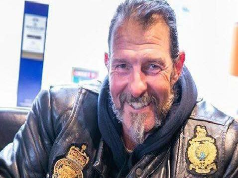 Serious concerns for veteran reported missing from West Pilton