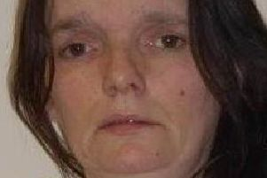 Missing woman Rodel Nicol is traced