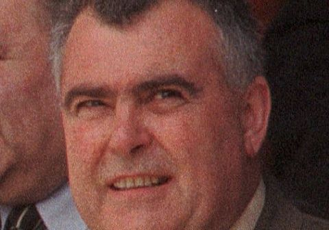 Former Kirkcaldy MP quits Labour Party