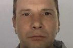 Police are growing increasingly concerned by the disappearance of Aivars Kajaks from Peterhead