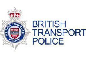 Appeal after report of upskirting on train between Glasgow central and Clarkston