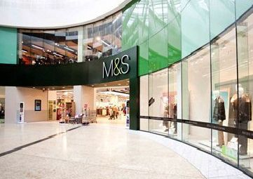 M&S staff 'deeply concerned' by more store closures announced
