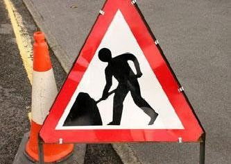 Headache for motorists as Bearsden Road set to close next week