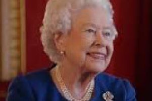 Two Bearsden women honoured by Queen