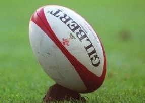 Crucial Scottish rugby and football matches take place on Friday and ScotRail is ready to get fans to these sporting events