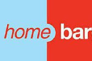 Off-sales granted for Home Bargains store coming to Milngavie