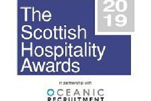 Kirkintilloch pub and restaurant in final of top hospitality awards - by public demand