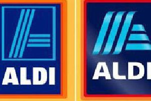 Date given for the opening of long-awaited Aldi store in Milngavie