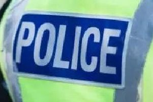 Teenager flashed 60-year-old woman in Carfin