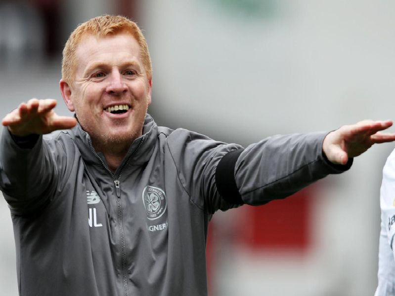 Winning each of the last 10 domestic trophies in Scotland has helped the Hoops hang onto their players for the longest of any Scottish Premiership side.