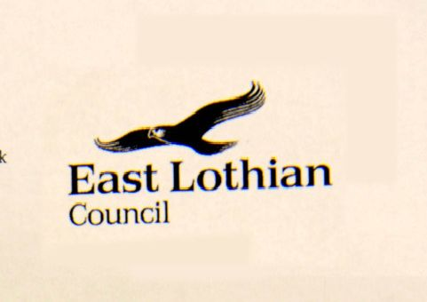 Council apologises for reaction to anonymous letter sent to
