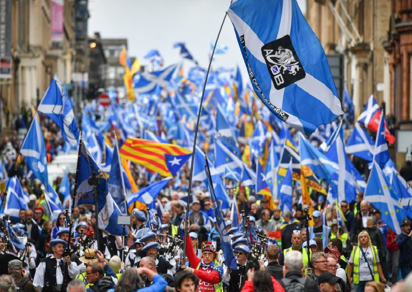 Image result for auob glasgow