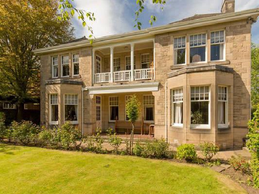 2.3m house up for sale