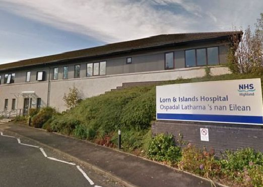 NHS Highland ordered to apologise after misdiagnosis of cancer death woman