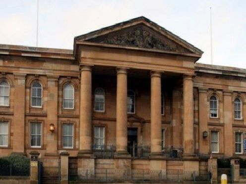 Brothel madam who trafficked women into Scotland jailed for 27 months