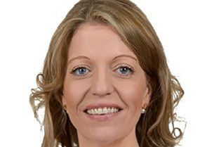 Kate Dodd is a Diversity and Inclusion Consultant with Pinsent Masons