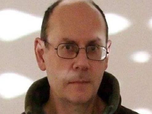Body found in hunt for German tourist missing on Arran