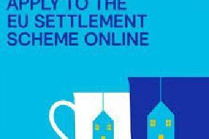 EU nationals in East Dunbartonshire reminded to register with Settlement Scheme