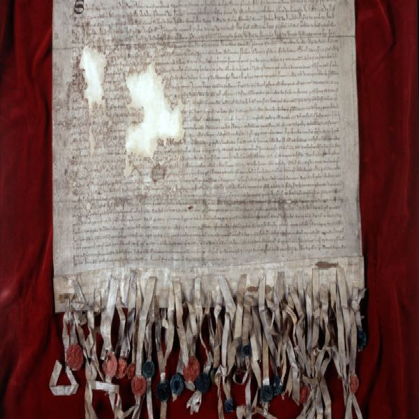 Declaration of Arbroath : Celebration plans for 700th anniversary revealed