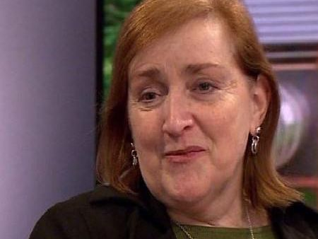 Ousted Labour MP reveals she was diagnosed with cancer during election campaign