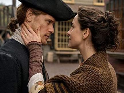 Outlander quiz: How well do you remember the events of season 4?