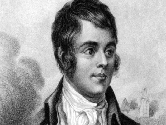 Burns Night 2020: the Scottish National Bard's most famous poems and songs - and what they mean