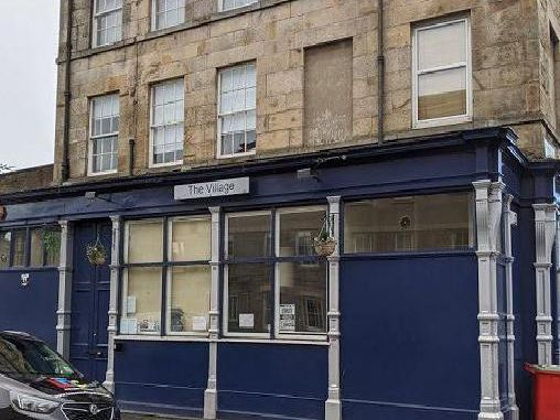 Popular Edinburgh pub shut down after string of noise complaints spanning over a decade