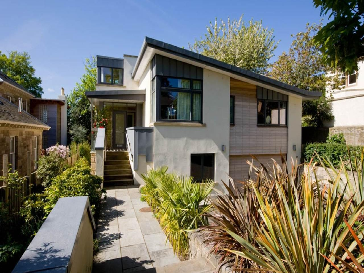 Picture: Zoopla