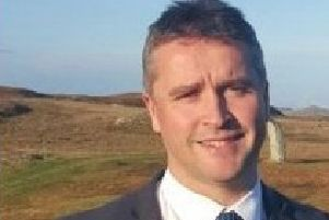 Western Isles MP Angus MacNeil said tunnels were a serious option for the islands as a means of reducing reliance on the ferry network and making savings in the long term.