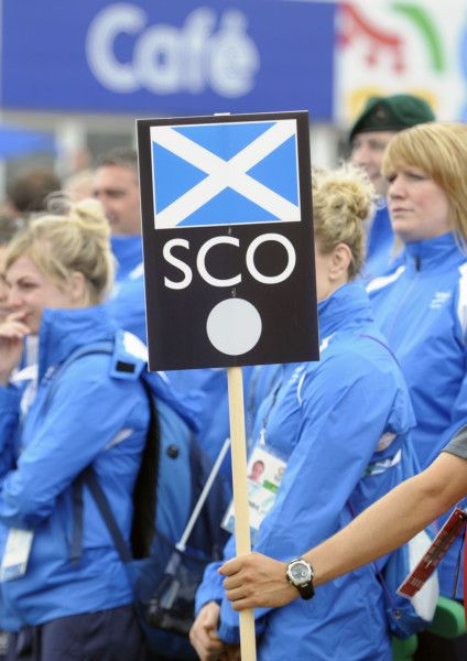 Popular Scottish surnames and their meanings - The Scotsman