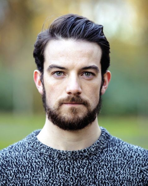 kevin guthrie - photo #10