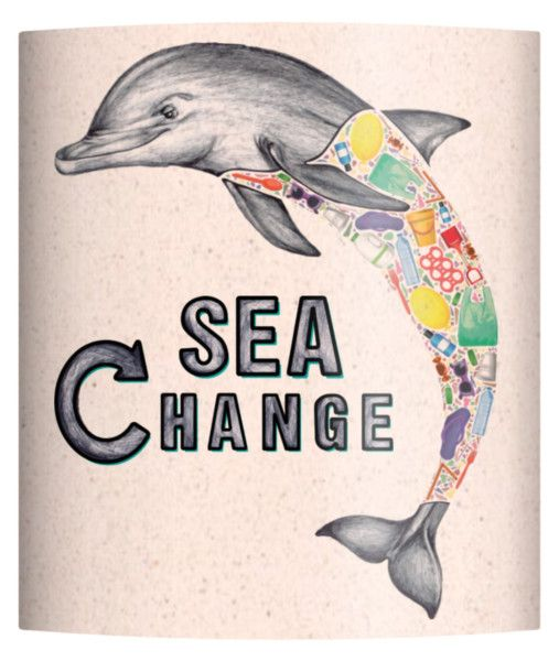 sea change wine