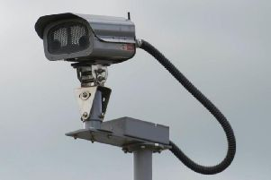 Have your say on CCTV provision in the Borders
