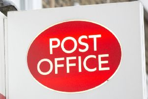 Post Office restores services with new mobile outreach