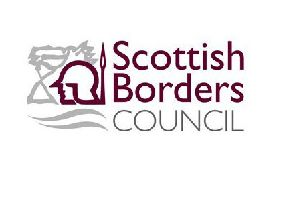 Scottish Borders Council agrees permanent closure of primary schools