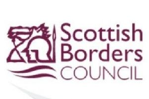 Scottish Borders Council plug health spending gap with £2.5m