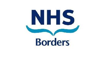NHS Borders seeks your Care Opinion