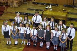 Scottish Variety Concert