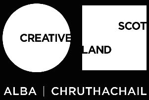 Creative Scotland is the main funder of Mull arts organisation Comar.