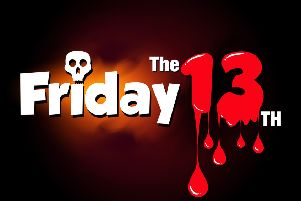 Friday the 13th: Why is it unlucky?